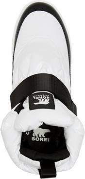 SOREL Women's Joan of Arctic NEXT LITE Strap Puffy 200g Waterproof Winter Boots product image