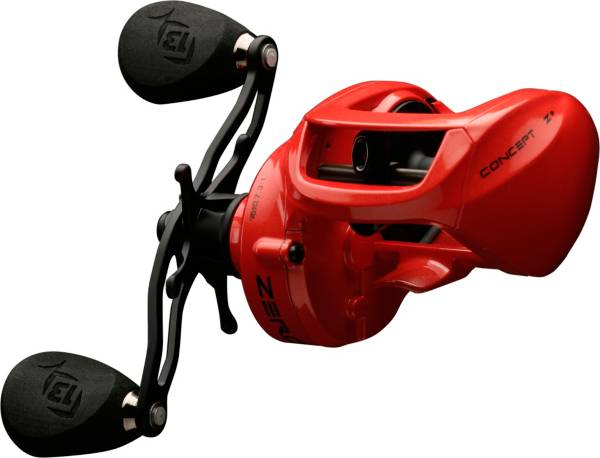 13 Fishing Concept Z3 Baitcasting Reel product image