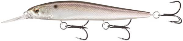 13 Fishing Loco Special Jerkbait product image