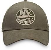 NHL Men's New York Islanders Modern Utility Snapback Adjustable Hat product image