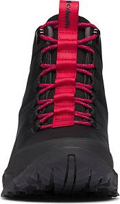 Columbia Men's Flow Borough Mid Water-Resistant Boots product image