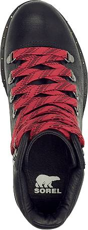 SOREL Women's Lennox Hiker Waterproof Boots product image