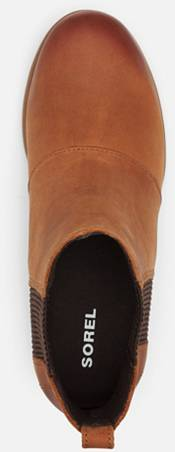 Sorel Women's Joan of Arctic Wedge II Chelsea Casual Boots product image