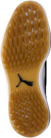 PUMA Men's IGNITE NXT Golf Shoes product image