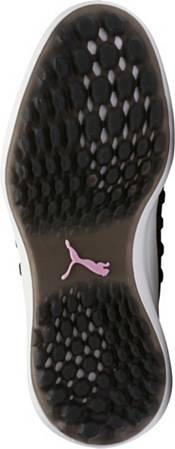 PUMA Women's IGNITE NXT SOLELACE Golf Shoes product image