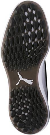 PUMA Men's IGNITE NXT DISC Golf Shoes product image