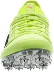 PUMA evoSPEED NETFIT Sprint 2 Track and Field Shoes product image