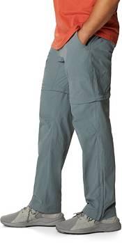 Mountain Hardwear Men's Stryder Convertible Pants product image