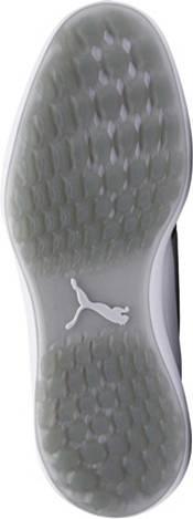 Puma Men S Ignite Nxt Pro Golf Shoes Dick S Sporting Goods