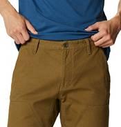 Mountain Hardwear Men's Cotton Ridge Pants product image