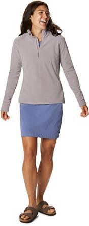 Mountain Hardwear Women's Dynama/2 Tank Dress product image