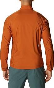 Mountain Hardwear Men's Kor Preshell Jacket product image