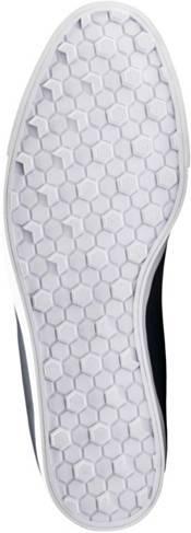 PUMA Men's OG Golf Shoes product image