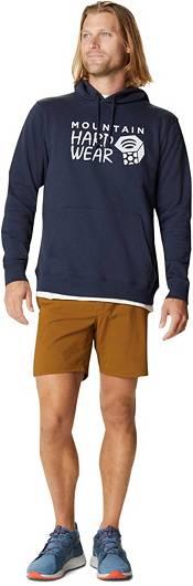 Mountain Hardwear Men's Basin Trek Shorts product image