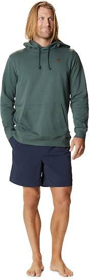 Mountain Hardwear Men's Stryder Swim Shorts product image