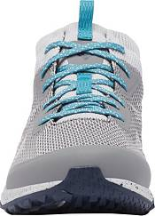 Columbia Women's Vitesse Mid Outdry Waterproof Hiking Shoes product image