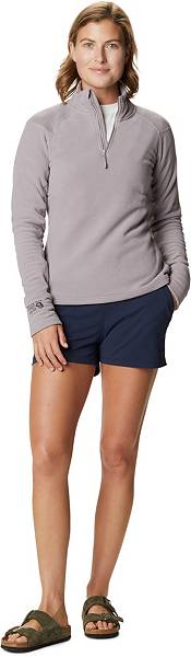 Mountain Hardwear Women's Dynama/2 Shorts product image