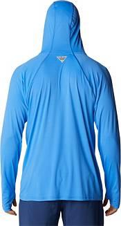 Columbia Men's PFG Respool Knit Hoodie product image