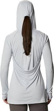 Columbia Women's PFG Respool Hoodie product image