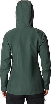 Mountain Hardwear Women's Exposure/2 Gore Tex Paclite Jacket product image