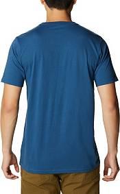 Mountain Hardwear Men's Logo Short Sleeve T-Shirt product image