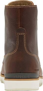 SOREL Men's Kezar Tall Waterproof Boots product image