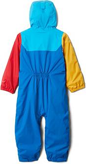 Columbia Toddler Critter Jitter II Rain Suit product image