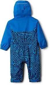 Columbia Infant Critter Jitters II Rain Suit product image