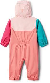 Columbia Infant Critter Jitter II Rain Suit product image