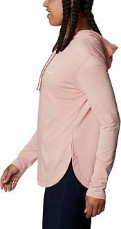 Columbia Women's Sun Trek Pullover Hoodie product image