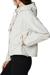 Columbia Women's Day Trippin Crop Jacket product image