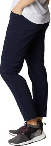 Columbia Women's Pleasant Creek Convertible Pants product image