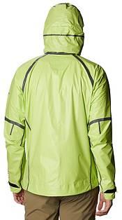 Columbia Men's OutDry Extreme NanoLite Shell Jacket product image