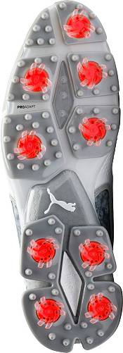 PUMA Men's IGNITE PROADAPT TournAMENt Golf Shoes product image
