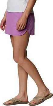 Columbia Women's Sandy Creek Stretch Skort product image