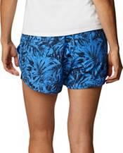 Columbia Women's Pleasant Creek Stretch Short product image