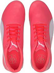 PUMA Evospeed Electric 8 Track and Field Shoes product image