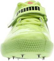 PUMA evoSPEED High Jump 6 Track and Field Shoes product image