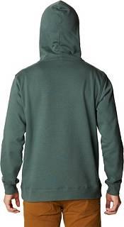 Mountain Hardwear Men's Logo Pullover Hoodie product image