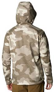 Columbia Men's Out-Shield Dry Fleece Hoodie product image