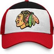 NHL Men's Chicago Blackhawks Alternate Flex Hat product image
