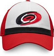 NHL Men's Carolina Hurricanes Current Flex Hat product image