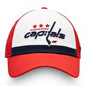 NHL Men's Washington Capitals Current Flex Hat product image