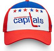 NHL Men's Washington Capitals Alternate Flex Hat product image