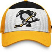 NHL Men's Pittsburgh Penguins Alternate Flex Hat product image