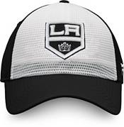 NHL Men's Los Angeles Kings Current Flex Hat product image