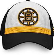 NHL Men's Boston Bruins Current Flex Hat product image