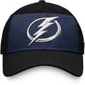 NHL Men's Tampa Bay Lightning Alternate Flex Hat product image
