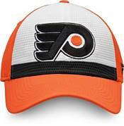NHL Men's Philadelphia Flyers Current Flex Hat product image