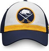 NHL Men's Buffalo Sabres Current Flex Hat product image